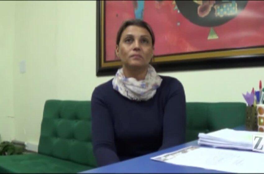 Caso Bernardo: Madrasta nega injeção letal