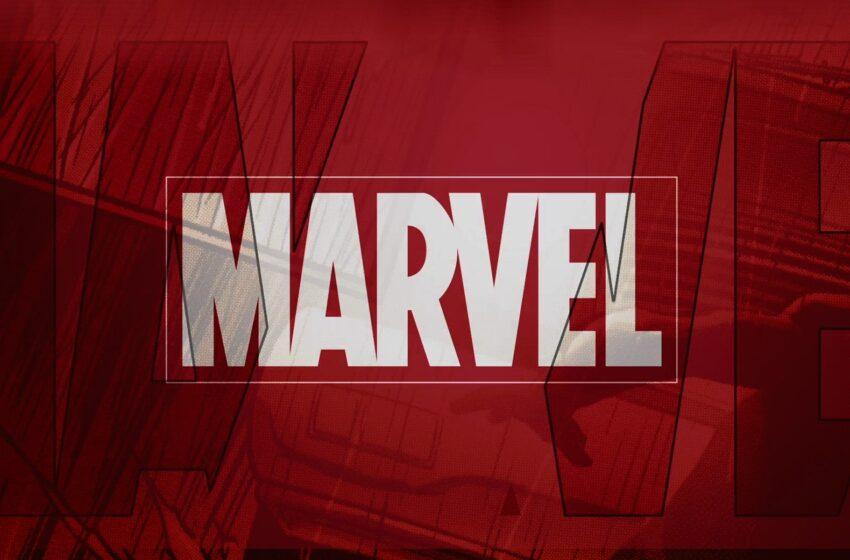 Marvel Studios anuncia data de lançamento de 5 novos projetos até 2019