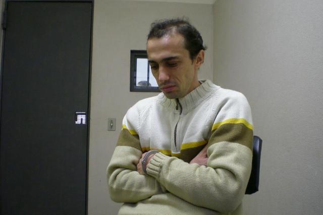 Família do pai de Bernardo retirou dinheiro de contas e tentou evitar bloqueio de bens