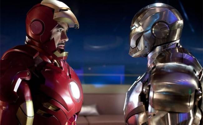 Kevin Feige fala sobre 'Homem de Ferro 4', 'Capitão América 3′ e 'Thor 3′
