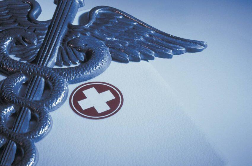 Dois novos cursos de medicina no RS