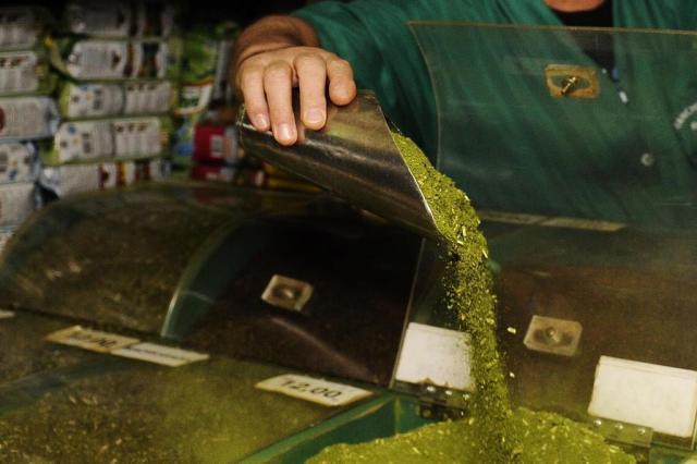 MP investiga presença de metais em excesso em erva-mate
