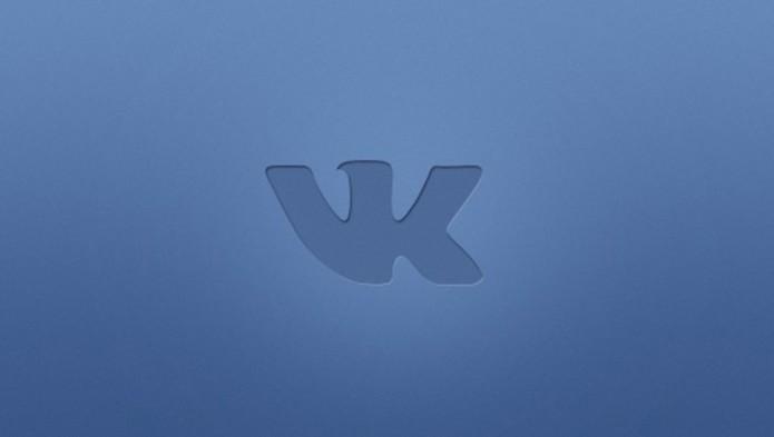 Fim do Orkut leva órfãos do Google para o VKontakte; conheça histórias