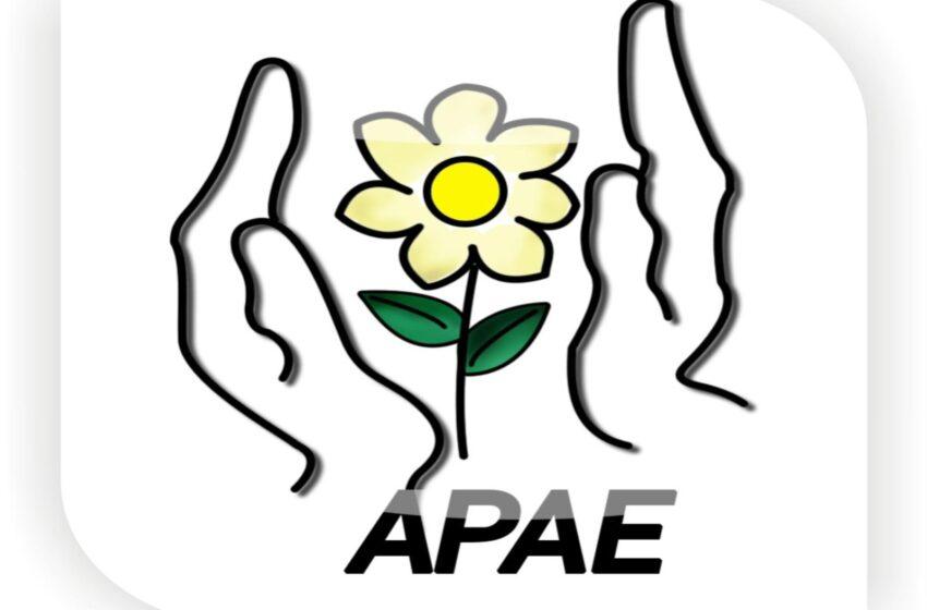 Câmara vai homenagear a APAE pelos seus 50 anos