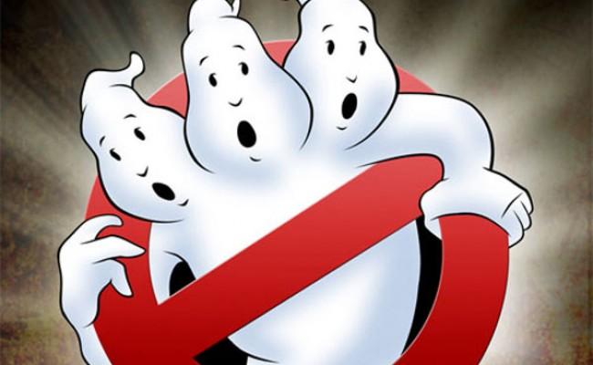 Diretor de 'As Bem Armadas' deve assumir 'Os Caça-Fantasmas 3'