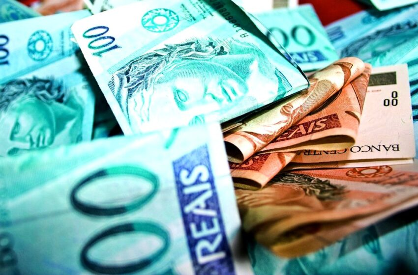 Apostador da cidade de Bom Jesus-RS leva mais de 600 mil na quina