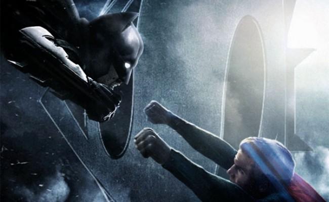 Warner muda estreia de 'Batman v Superman' com medo de 'Capitão América 3′