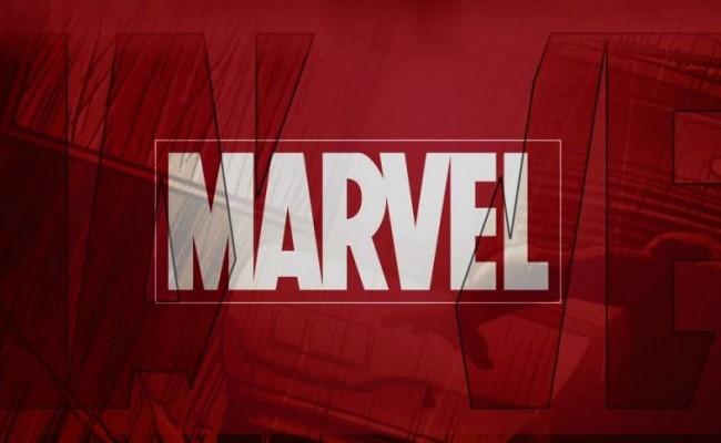 Top 10 Marvel Studios