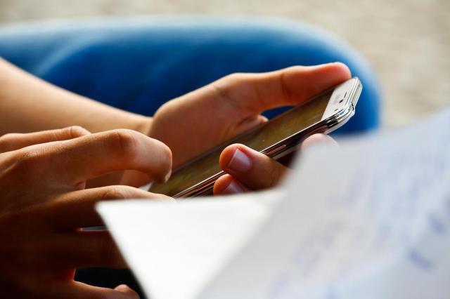 Justiça derruba liminar que desobrigava telefônicas a cumprir regras pró-consumidores