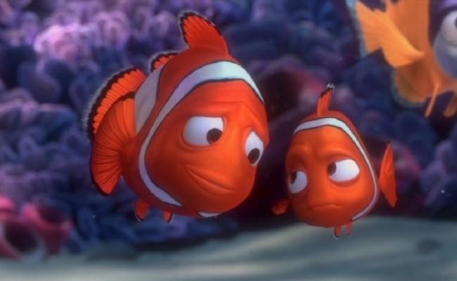 10 Melhores Filmes sobre Pais e Filhos
