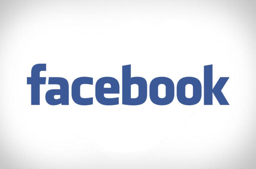 Facebook é obrigado a expor contas de menores de 13 anos