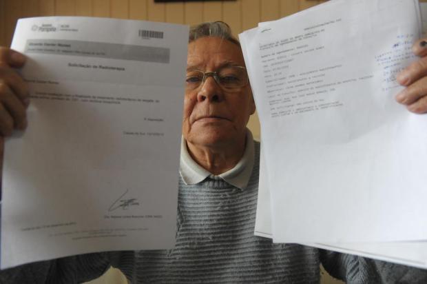 Hospital Geral de Caxias começa a oferecer radioterapia nesta segunda
