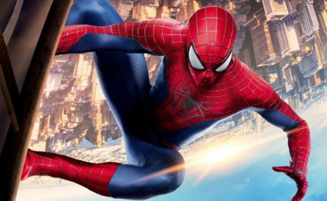 Personagem morto retorna em cena deletada de 'O Espetacular Homem-Aranha 2′