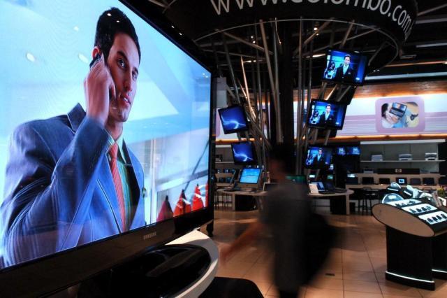 """Entenda o """"apagão"""" que vai substituir a TV analógica pela digital no país"""