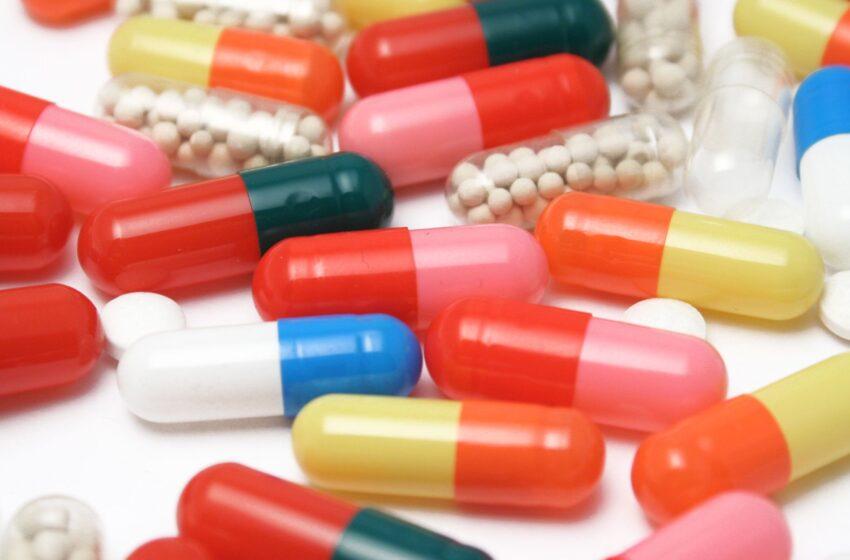 Dar antibiótico aos bebês aumenta risco de obesidade