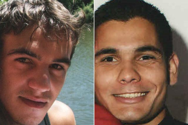 Encontrados no Paraguai corpos que seriam de jovens de Bento Gonçalves