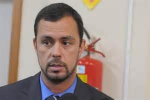Advogado do caso menino Bernardo palestrou em Vacaria