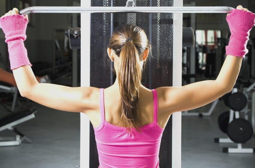 Malhar muito não emagrece: especialista quebra mitos fitness