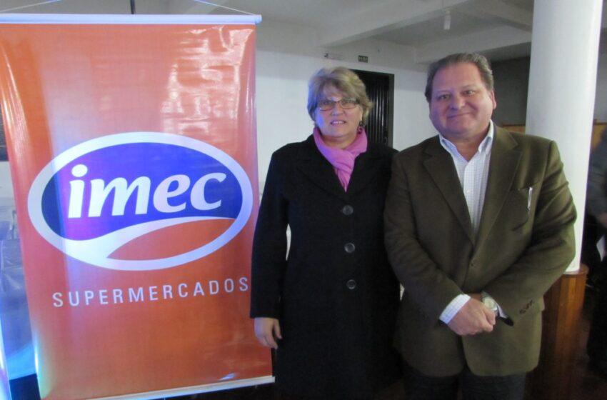 Rede IMEC apresentou resultados das Noites Solidárias