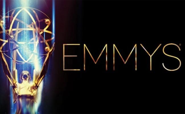 Os vencedores do Emmy 2014