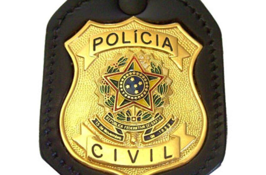 Polícia Civil de Vacaria investiga suposto estupro de idosa