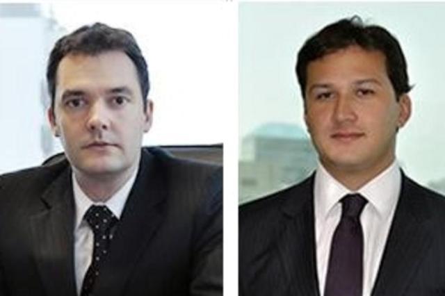 Dupla de advogados assume defesa de Leandro Boldrini