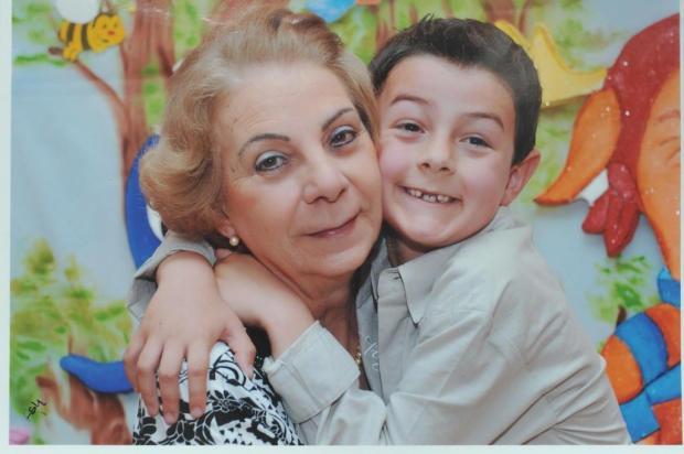 """Em depoimento, amiga de Graciele diz que o casal estava decidido a """"se livrar"""" de Bernardo"""
