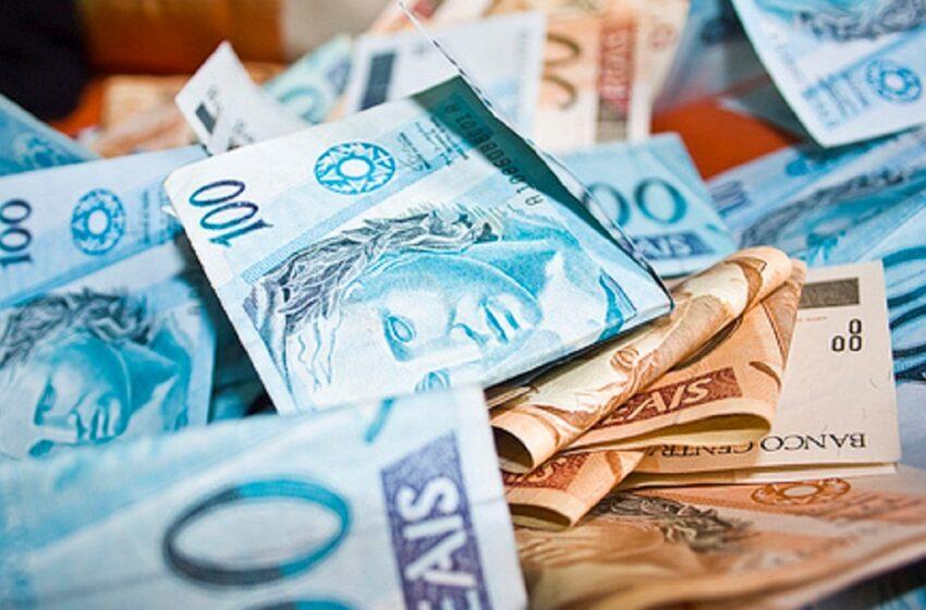 Inflação oficial acelera e fica em 0,25% em agosto, diz IBGE
