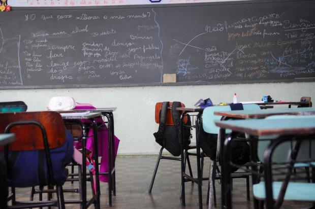 Ensino médio melhora, mas RS não atinge meta no Ideb 2013