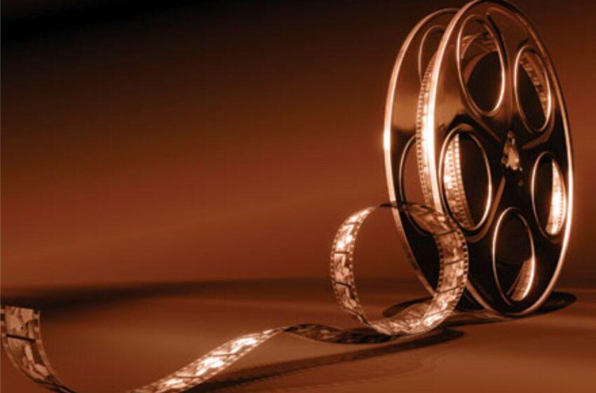 Assistir a filmes de ação favorece ganho de peso, diz estudo