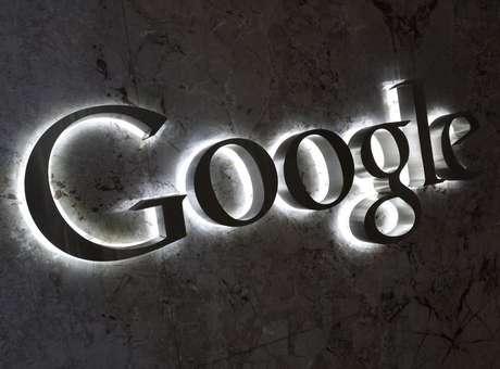 Google realiza reuniões na Europa sobre privacidade na rede