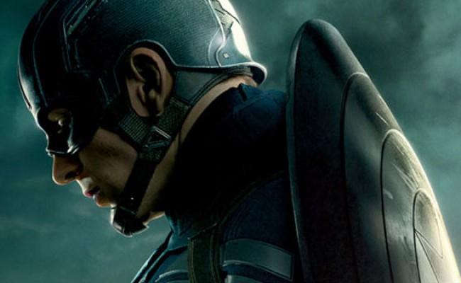 Chris Evans fala sobre 'Capitão América 3′ e sua saída da franquia