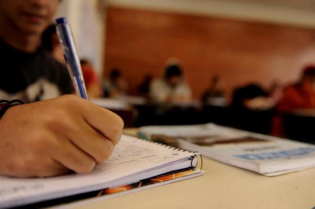 RS é o quarto estado com o maior nº de matrículas no ensino superior