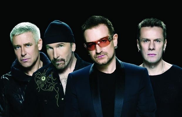 G1 ouviu: U2 aponta ao futuro no lançamento e ao saudosismo no som