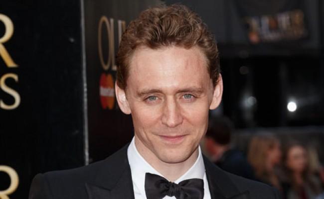 Tom Hiddleston vai estrelar prelúdio de 'King Kong'