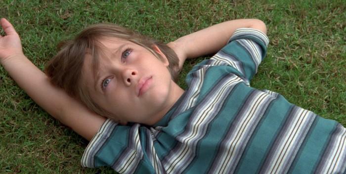 """""""Boyhood"""" é eleito o melhor filme do ano. Saiba por quem:"""