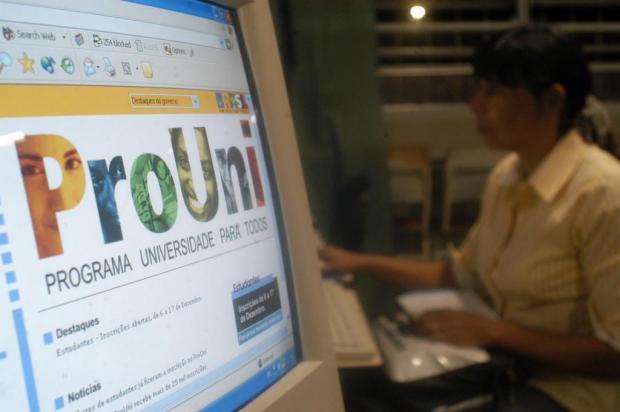 Inscrições para o Prouni começam nesta segunda-feira; RS oferece 14,8 mil bolsas
