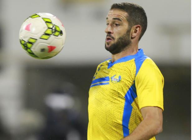 Diretor do Inter oficializa contratação de Lisandro López