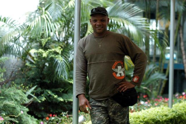 Ex-baixista da Legião Urbana é encontrado morto no litoral de São Paulo
