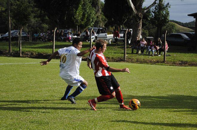 Definida as 16ª Libertadores do Nordeste