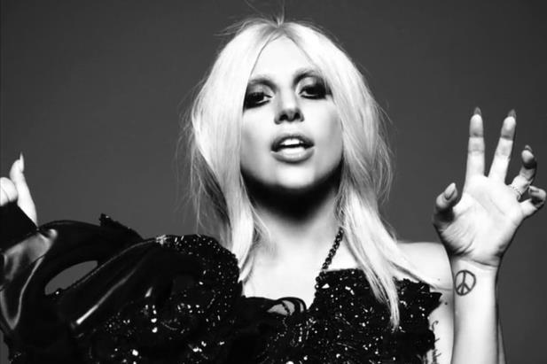 "Lady Gaga vai participar de ""American Horror Story"""