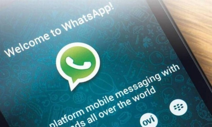 Desembargador anula decisão de juiz do Piauí que suspendia WhatsApp no país