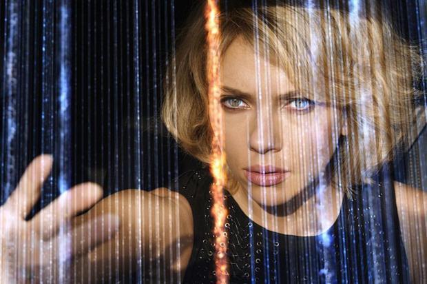 Atriz Scarlett Johansson terá que mudar nome de banda