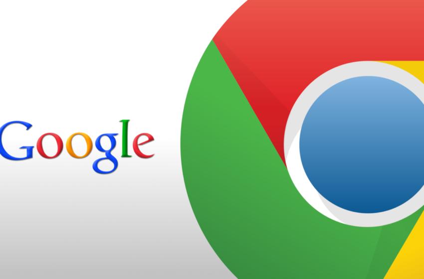 Google confirma planos de entrar na telefonia celular