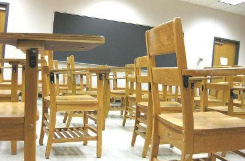 Latim e OSPB: conheça 5 disciplinas escolares de outra época