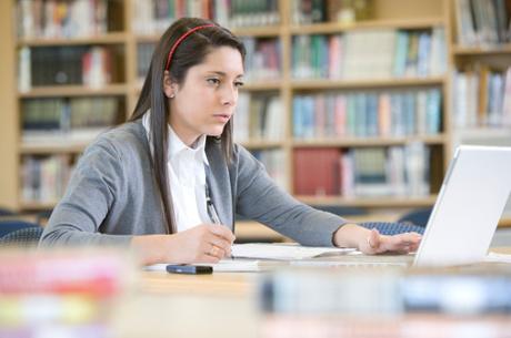 Melhore na Escola auxilia estudantes de nível infantil a médio de todo o País