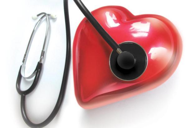 Ter um propósito na vida faz bem à saúde do coração