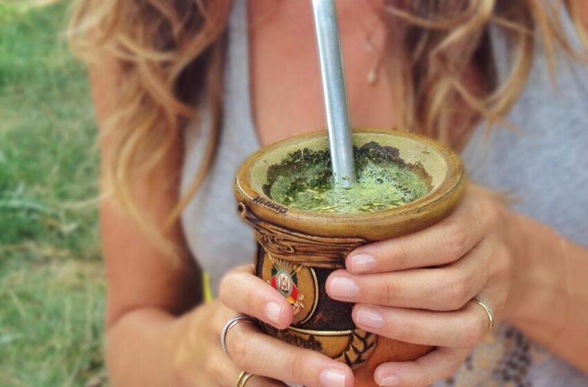Sete benefícios do mate amargo e respostas às principais dúvidas sobre a bebida dos gaúchos