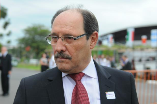 Sinpol pedirá impeachment de Sartori caso haja atraso nos salários