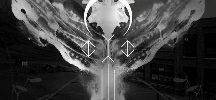 Soundgarden irá lançar caixa de raridades em vinil